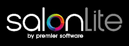 Premier Software   Salon Scheduling   Spa, Wellness