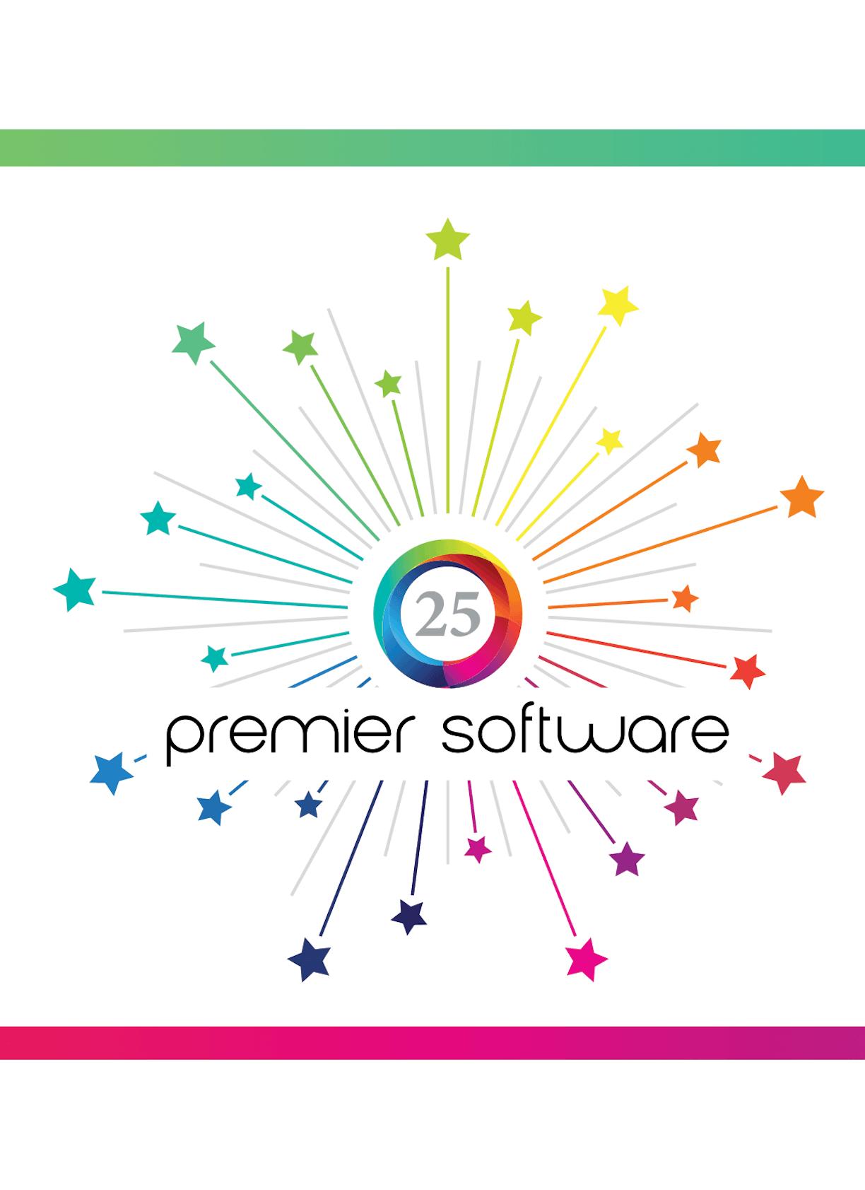 Premier Software | Salon Scheduling | Spa, Wellness & Leisure Software